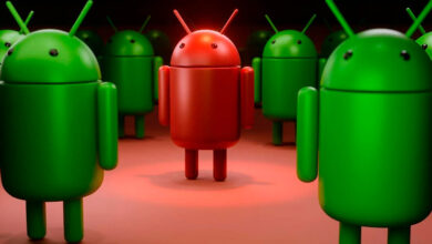 Photo of Android safety problems what are the most dangerous for our mobile?