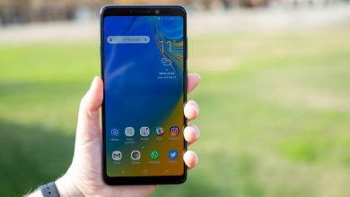 Photo of How to download and install Android P 9.0 themes on Huawei Android 6.0, 7.0, 8.0 cell phones