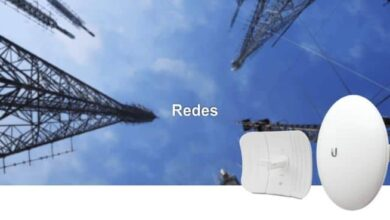 Photo of How does wireless networking technology work?