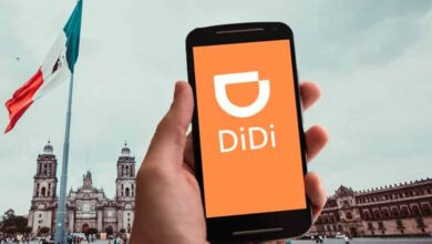 Photo of Being a DiDi driver in Chile – Requirements and frequent doubts – Simple guide