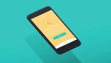 Photo of Where can I apply my Glovo discount or promotional code? – Glovo offers
