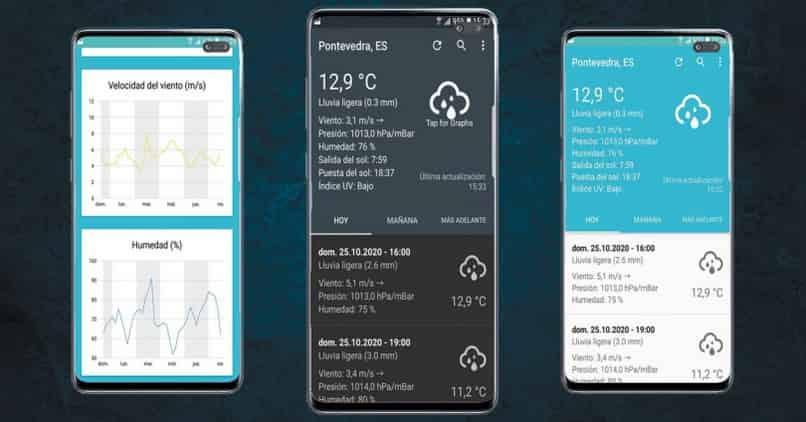 rain alarm app download rain alarm
