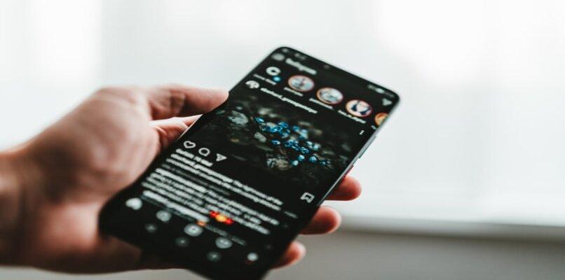 Xiaomi dark mode