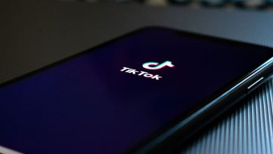 Photo of How can I save mobile data from my phone when using Tiktok