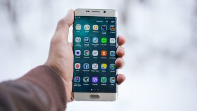 Photo of What is the Samsung Knox? How to set up and use Samsung Knox?