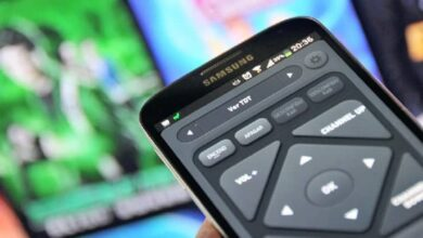 Photo of How to use my Android cell phone as a remote control for Smart TV?