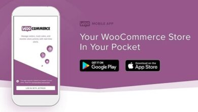 Photo of How to customize the product image in a WooCommerce