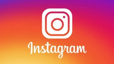 Photo of Why do Instagram come out green, purple or colored? – Solution