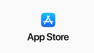 Photo of How to cancel an App Store subscription from iPhone or iPad? – Fast and easy