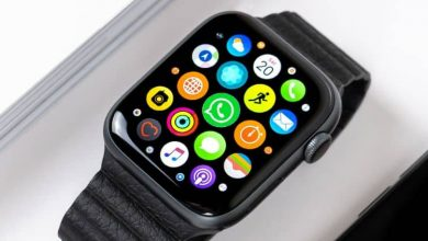 Photo of How to download and install apps – Apps on Apple Watch