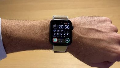 Photo of How to watch YouTube videos on Apple Watch? – Very easy