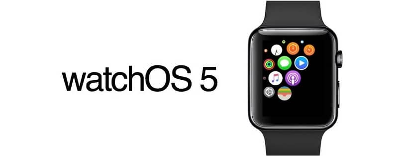 force close apple watch