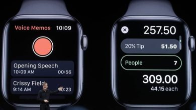 Photo of How to Record Voice Notes on Apple Watch – Quick and Easy