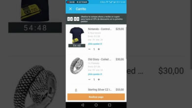 Photo of How to Clear Wish Order History – Remove Items from My Cart