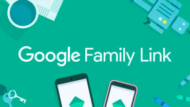 Photo of How to activate and configure parental control on google play to control your children's apps? Step by step guide