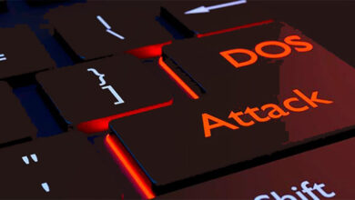 Photo of Attacks two what are, how do they work and how to keep us protected from them?