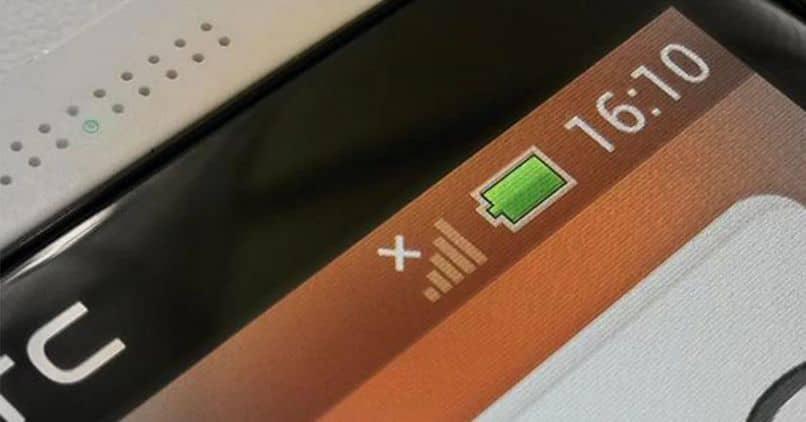 improve mobile signal