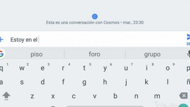 Photo of Autocorrect on Huawei cell phone: Activate and deactivate – Step-by-step guide