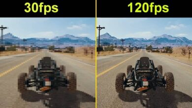 Photo of How to record my mobile screen up to 120 Fps – Easy and fast