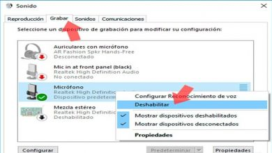 Photo of How to install and configure a USB microphone to my PC easily