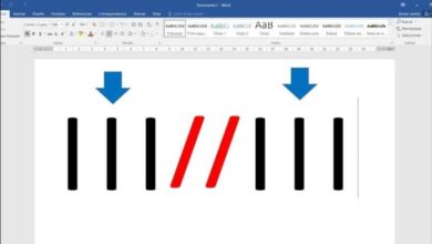 Photo of How to put or make the vertical bar symbol on the PC keyboard