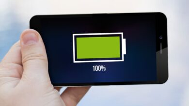 Photo of How to prevent my mobile battery from discharging so quickly