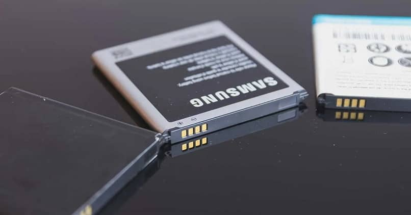 difference between original samsung and generic batteries