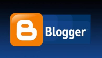 Photo of How to change the title of my Blog or web page in Blogger