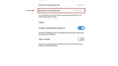 Photo of How to remove or disable comments on Instagram posts