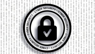 Photo of How to protect digital identity on the Internet effectively?