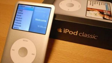 Photo of How can I turn my iPhone into an iPod Classic
