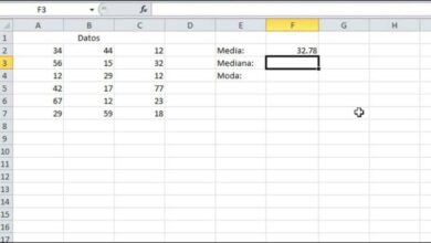Photo of How to calculate mean, median and mode in Excel easily