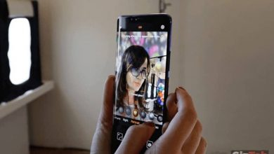 Photo of How to activate camera access on Instagram for iPhone