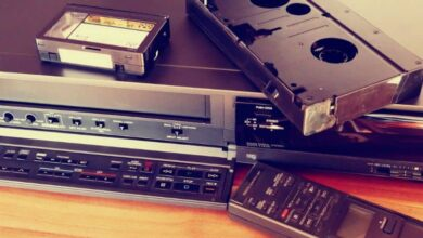 Photo of How to Transfer or Capture Analog or VHS Video to My PC Easily