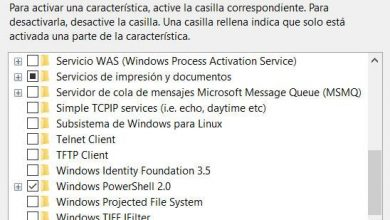 Photo of Improve windows 10 performance by disabling some of sites internal features