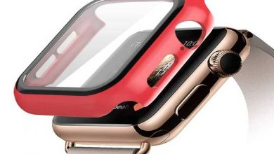 Photo of How to protect my Apple Watch screen with the best protectors and covers