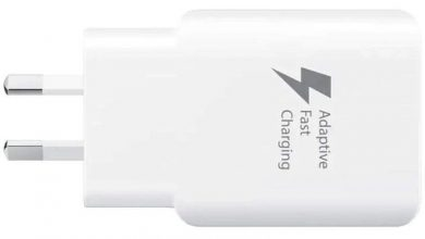 Photo of How to activate or deactivate the fast charging of the battery of my Samsung Galaxy A10 mobile