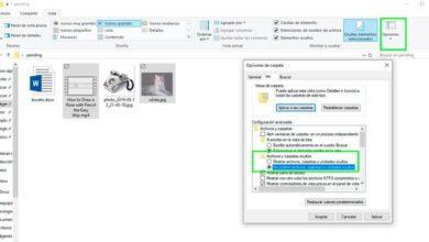 Photo of How to hide folders and view hidden files on your PC