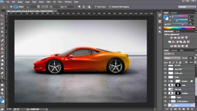 Photo of How to make animations online | Animate your drawings or figures for free