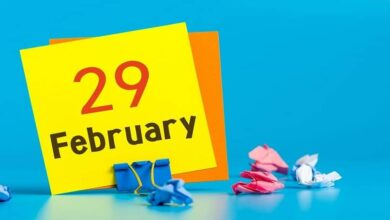 Photo of How to make PseInt determine when a leap year easily?