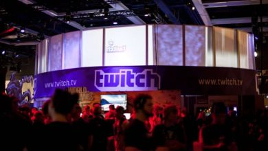 Photo of How to Donate Bits on Twitch – Complete Guide to Donate Bits Easily