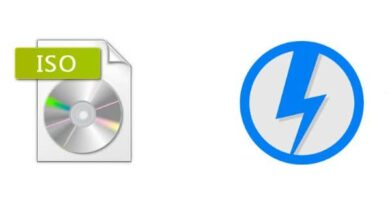 Photo of How to create and mount an ISO image with Daemon Tools