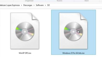 Photo of How to burn ISO disc image to CD or DVD for Windows or Mac?