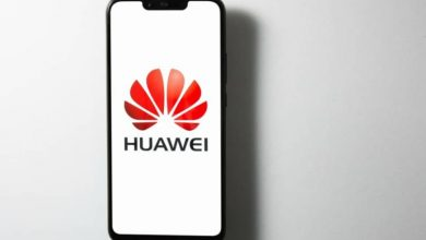 Photo of How to program automatic power on and off my Huawei Android phone