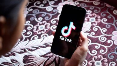 Photo of How to Zoom in the TikTok App without using your hands Is it possible?