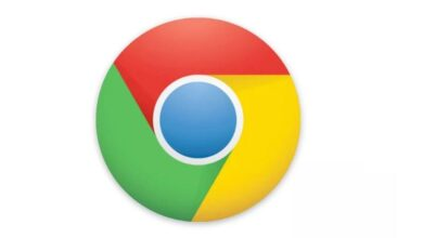 Photo of How to install Google Chrome and any App on a Sony Smart TV with Android TV