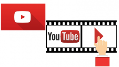 Photo of How to get more views on my old Youtube videos