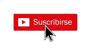 Photo of How do I put the subscribe button on my YouTube videos? – Fast and easy