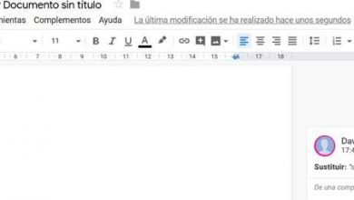 Photo of Do two documents look the same to you? So you can compare them on google drive
