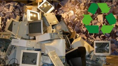 Photo of What is planned planned obsolescence? Consequences and the different types?